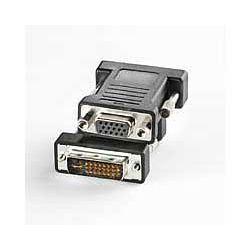 Roline adapter DVI(F) na VGA(M)