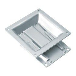 Roline nosač (držač) za LCD monitor (do 20kg), VESA 100