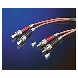 Roline optički mrežni kabel SC-SC, 50,125 duplex MM, 2.0m