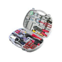 Roline PC set alata