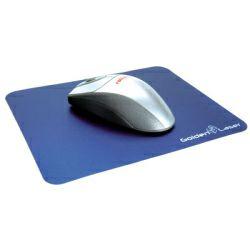 Roline podloga za miša (Laser), Plava