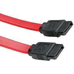 Roline SATA 3.0Gbit,s kabel, 1.0m