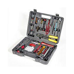 Roline set alata za servisere (61 kom.)