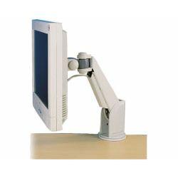 Roline VALUE LCD monitor nosač (ruka), zidna,stolna montaža (max. dužina 250mm - nosivost do 10kg)