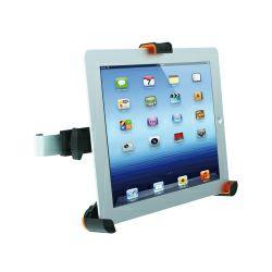 Roline VALUE univerzalni (Headrest) držača za Tablet računala