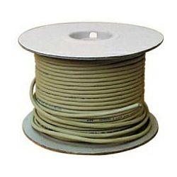 Roline VALUE UTP mrežni kabel Cat.5e, solid, 300m, bež (kolut)