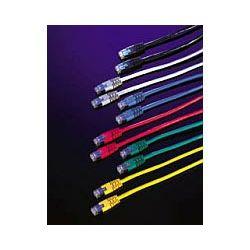 Roline VALUE UTP mrežni kabel Cat.6, 3.0m, plavi