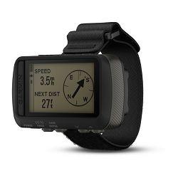 Ručni GPS GARMIN Foretrex 601