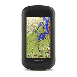 Ručni GPS GARMIN Montana 610