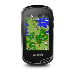 Ručni GPS GARMIN Oregon 700