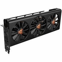 Grafička kartica XFX AMD RX 5600 XT THICC III ULTRA 6GB BOOST UP TO 1750M D6 3xDP HDMI