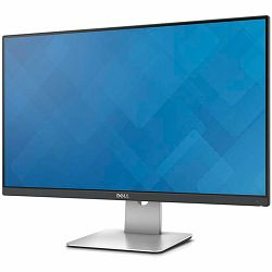 Monitor DELL LED S-series S2715H 27