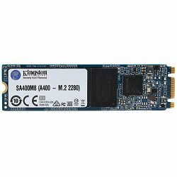 SSD KINGSTON 240G SSDNOW A400 M.2 2280
