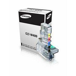 SAMSUNG Waste toner CLP-310/315