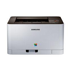 Samsung printer SL-C430/SEE
