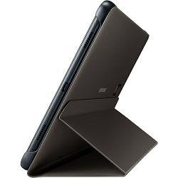 Samsung Bookcover za tablet Tab T590, crni