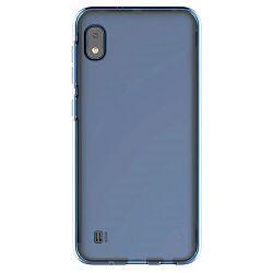 Samsung maska za A10, plava