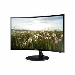 Monitor Samsung  LV27F390FEWXEN, VGA, 2xHDMI, AMD, 4ms