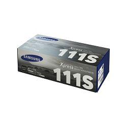 Toner Samsung MLT-D111S, crni, za 2020,2022,2070