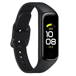 Samsung Galaxy FIT 2 crna