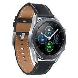 Samsung Galaxy Watch 45mm srebrni