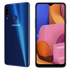 Samsung Galaxy A20s 6,5
