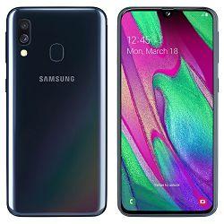 Mobitel Samsung Galaxy A40 5,9