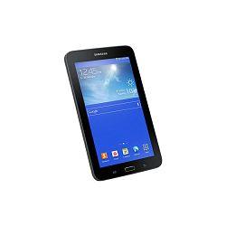 Tablet Samsung Galaxy Tab 3 SM-T113 And,8GB,WiFi,7