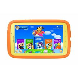Tablet Samsung Galaxy Tab 3 SM-T2105 And4.1/8GB/7