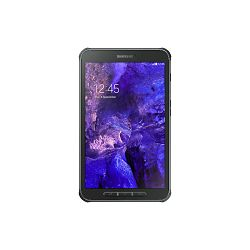 Tablet Samsung Galaxy Tab Active T360 And/16GB/WiFi/8