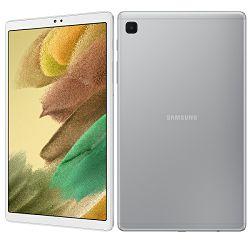 Mobitel Samsung Galaxy Tab A7 Lite/3GB/32GB/WiFi/8.7