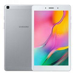 Tablet Samsung Galaxy Tab A QuadC 2GB 32GB WiFi 8