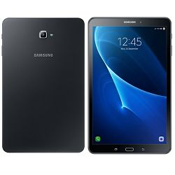 Tablet Samsung Galaxy Tab A OctaC/2GB/32GB/WiFi+LTE/10.1