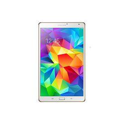 Tablet Samsung Galaxy Tab S SM-T700 16GB/8.4