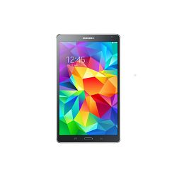Tablet Samsung Galaxy Tab S SM-T700 And,16GB,8.4