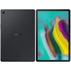 Tablet Samsung Galaxy Tab S5e OctaC, 4GB, 64GB, WiFi, 10.5
