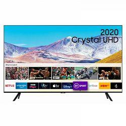 Televizor LED TV Samsung UE50TU8072 UHD