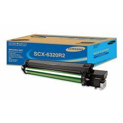 Samsung drum SCX-6320R2