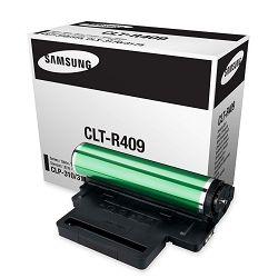 SAMSUNG Image drum CLT-R409