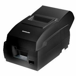 Samsung matrični POS printer SRP-270DUG