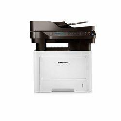 Samsung multifunkcijski pisač SL-M3375FD