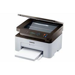 Samsung printer SL-M2070W