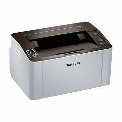 Printer Samsung SL-M2026w, 20ppm