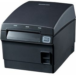 Samsung termalni POS printer SRP-F310COG