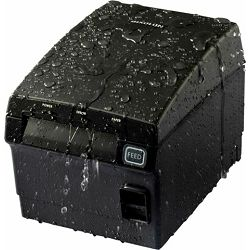 Samsung termalni POS printer SRP-F310COSG