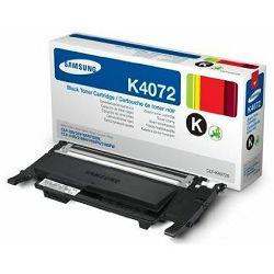 Toner SAMSUNG CLT-K4072S