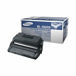 Samsung Toner/Drum ML-3560/3561ND