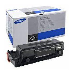 Toner Samsung MLT-D204E