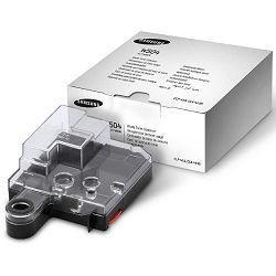 SAMSUNG Waste toner CLT-W504