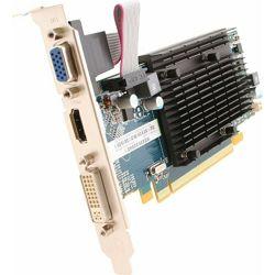 Grafička kartica SAPPHIRE HD5450 (Caicos) 1024MB,PCI-E,VGA,DVI,HDMI,passiv
